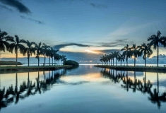 Florida-Sights-Pics-for-Gallery-26