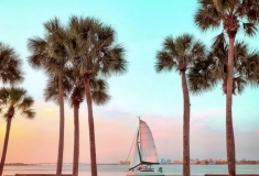 Florida-Sights-Pics-for-Gallery-47