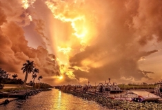 Florida-Sights-Pics-for-Gallery-6